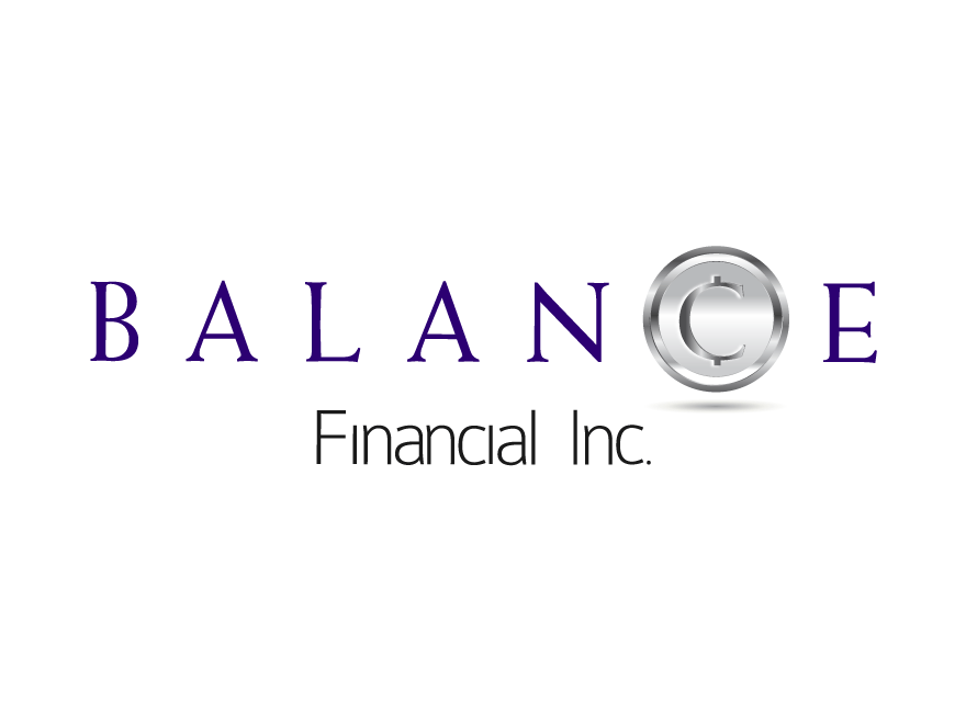 Balance-Financial_logo-FINAL1
